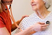 امراض تهدید کننده برای سلامتی زنان