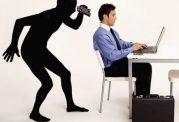 روانشناسی منتشرکنندگان تصاویر خصوصی دیگران