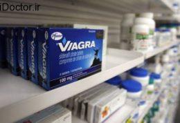 داروهای جنسی و این پیامدها