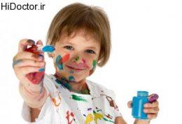 چگونه می توانیم استعداد فرزندمان را شکوفا کنیم