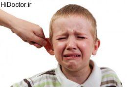 تنبیه فرزند و این نکات روانشناختی