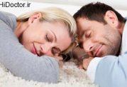 اهمیت به ارگاسم رسیدن همسر
