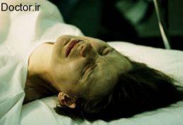 تاثیر ویتامین دی روی درد زایمان