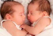 مراقبت از جنین های دوقلو با رعایت این توصیه ها