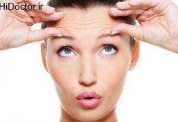 ترکیبات خانگی برای مراقبت از پوست