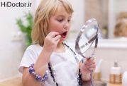 عوامل مهم در بروز بلوغ زودرس در اطفال