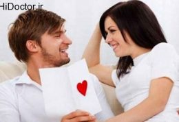 مسبب اصلی نارضایتی از رابطه زناشویی