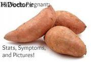 اگر در هفته هجده از حاملگی هستید بخوانید