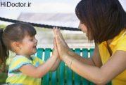 افسردگی والدین و مشکلات فرزندان در دوران بزرگسالی
