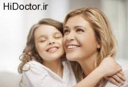 معجونی ساده برای براق شدن دندان