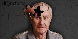 هذیان گویی افراد سالمند