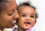 شیر مادر و پیشگیری از مشکلات کبدی در نوزاد