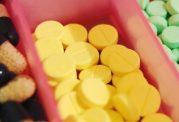 هشدار برای مصرف برخی داروهای لاغرکننده