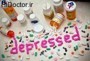 روابط مبهم در زندگی اشخاص افسرده