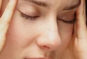 معنای منفک شدن در بیماری افسردگی