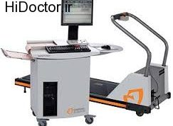ابزار اکوکاردیوگرافی در چه مواردی بکار می رود