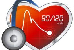 هیجان زیاد و بالا رفتن فشار خون