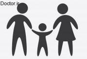 بزرگ کردن فرزندانی با مسئولیت