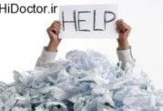 مضرات اضطراب چیست؟