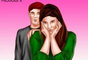 تیرگی روابط تازه عروس و دامادها با این عوامل