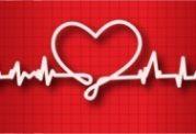 قرصهای پیشگیری از بارداری و بیماری های قلبی