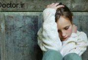 تاثیر مراقبه در درمان افسردگی