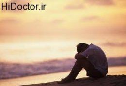 روش موثر برای رفع مشکلات ارتباطی اشخاص افسرده