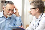 تفاوت بین اضطراب هوشیار و ناهوشیار چیست؟