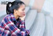 مادران افسرده و کمبود محبت بچه ها