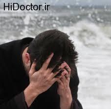 چه زمانی افسردگی بطور کامل بهبود می آید
