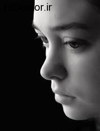 درمان های جسمی افسرده گونه