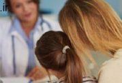 بالا رفتن ریسک  ابتلا به صرع در کودکان مبتلا به دیابت نوع یک