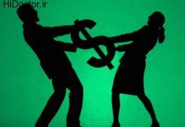 مهارت های لازم برای بحث بر سر مسائل مالی