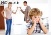 افسردگی در فرزندان و دوران بلوغ
