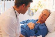 تغییر سبک زندگی پس از حمله قلبی