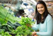اهمیت حضور بانوان در محیط های سبز