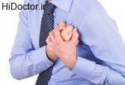 آیا بیماری قلبی با سن افراد ارتباط دارد