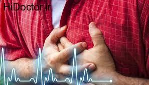 آیا بیماری قلبی از فردی به فردی دیگر منتقل می شود؟
