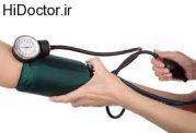 آیا فشار خون بالا قابل کنترل است؟