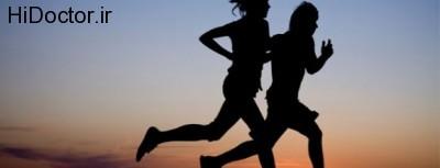 پیشنهادات ورزشی به مبتلایان به امراض قندی