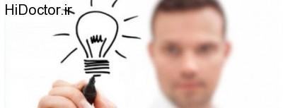فعالیت هایی جالب برای بالا بردن کیفیت هوش و حافظه