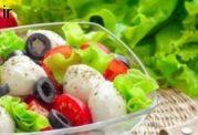 کنترل و تنظیم دیابت با این خوردنی ها