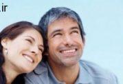 50 پیشنهاد برای بهبود رابطه با همسر