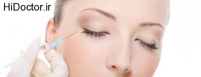 آرایشگران نقش متخصصین زیبایی را ایفا می کنند