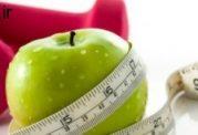 کم کردن وزن با این توصیه ها
