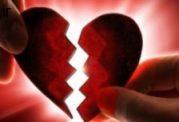 رجوع دوباره به رابطه از هم گسیخته
