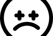 جسمانی کردن عواطف در بیماری افسردگی
