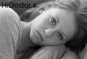 دلبستگی مادر افسرده به فرزند