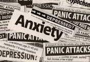 رابطه با درمانگر در بیماران افسرده