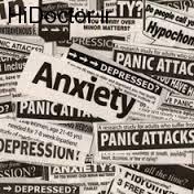 درمان افسردگی با مراقبه توام با طراوت ذهنی